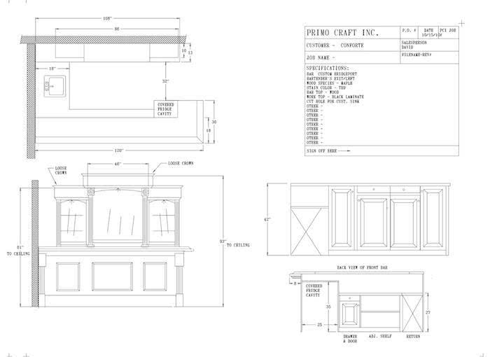 cad-plan-custom-wood-bar