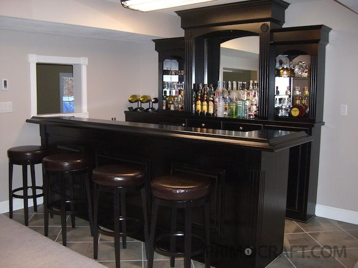 conforte-custom-wood-home-bar