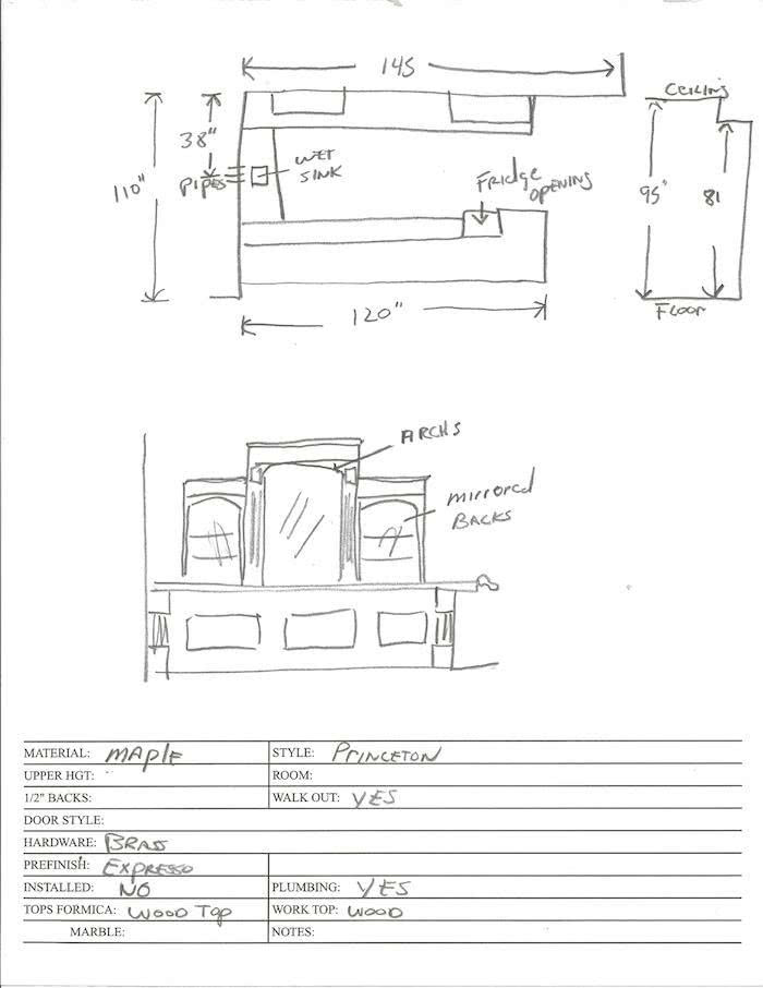 hand-sketch-custom-wood-home-bar