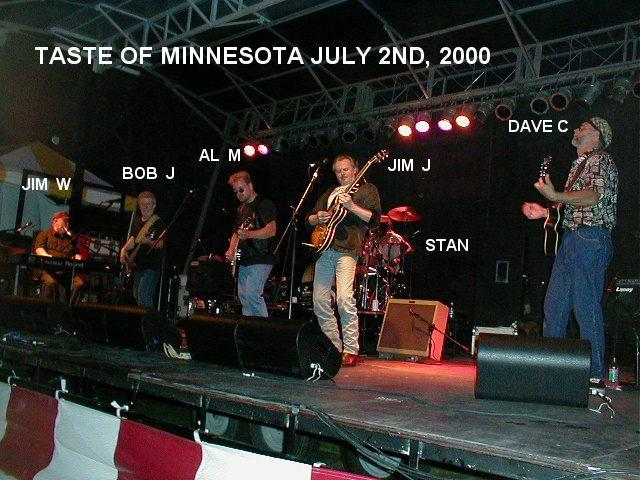 taste of minnesota-2000-gypsy-band-david-challman
