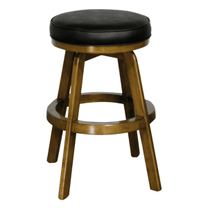 S3509 Bar Counter Swivel Stool